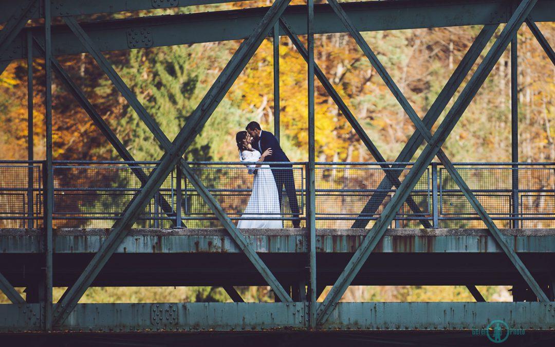 Mariage Aurore & Olivier