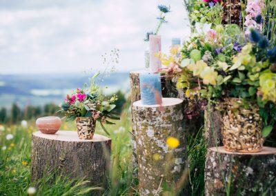 InspirationMariage07062017-BD-13